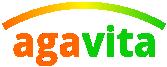 AGAVITA – przychodnia rehabilitacyjna oraz sklep internetowy oferujący naturalne suplementy diety oraz artykuły medyczne.